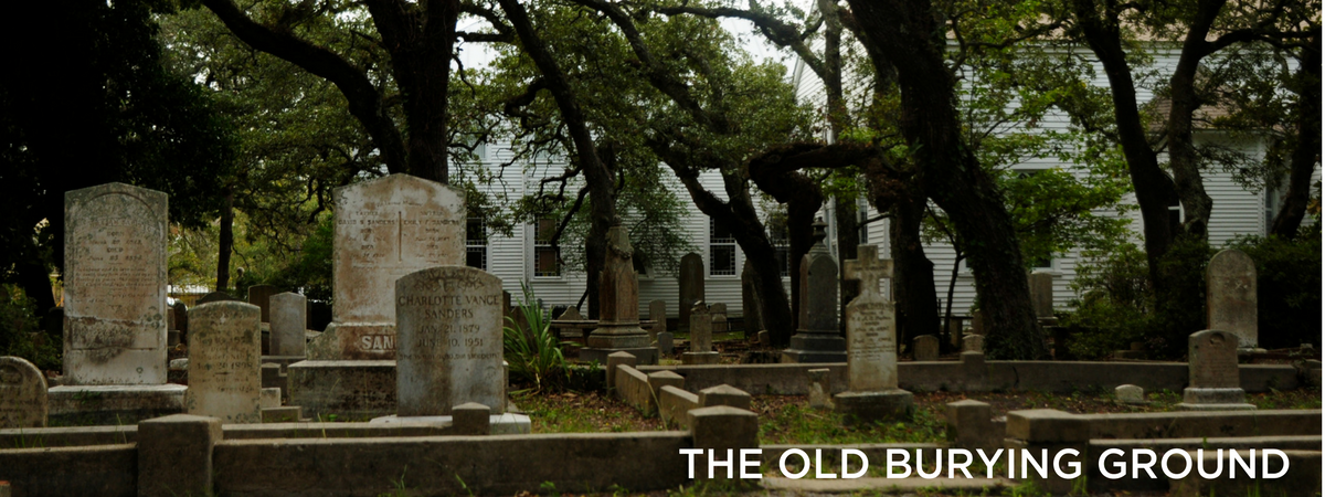 1200x450_Beaufort_Old_Burying_Ground.png