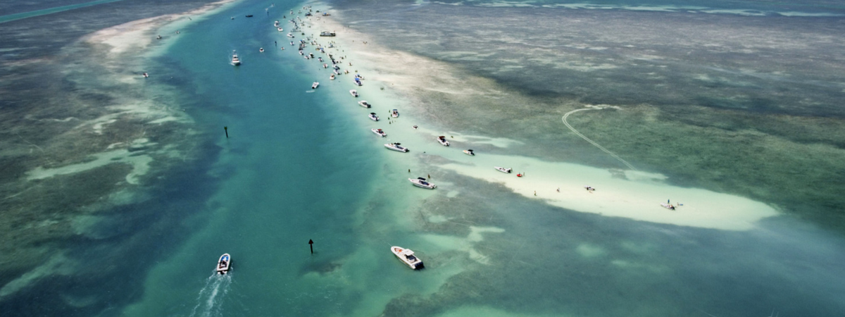 1200x450_Florida_Keys_1.png
