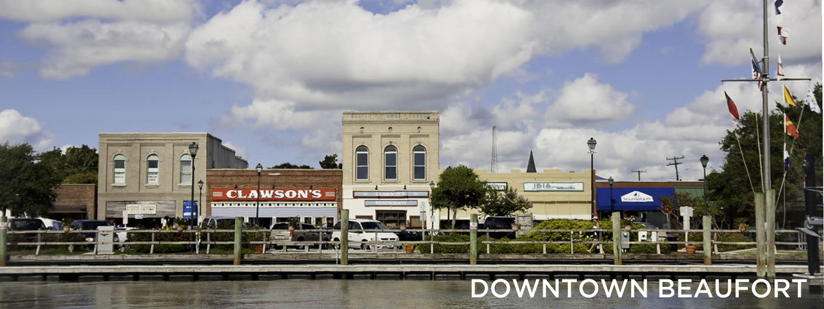 1200x450_downtown_Beaufort.png