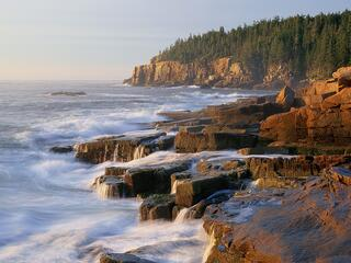 Acadia.National.Park.original.191.jpg