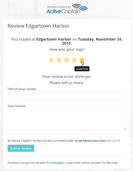 ActiveCaptain_review.png