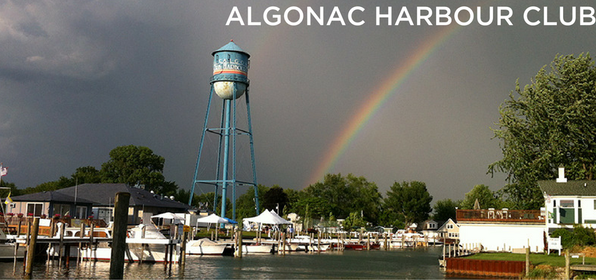 Algonac_Harbor_Club_on_Dockwa.png