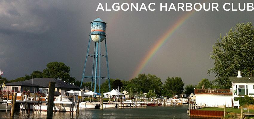 Algonac_Harbor_Club_on_Dockwa.png