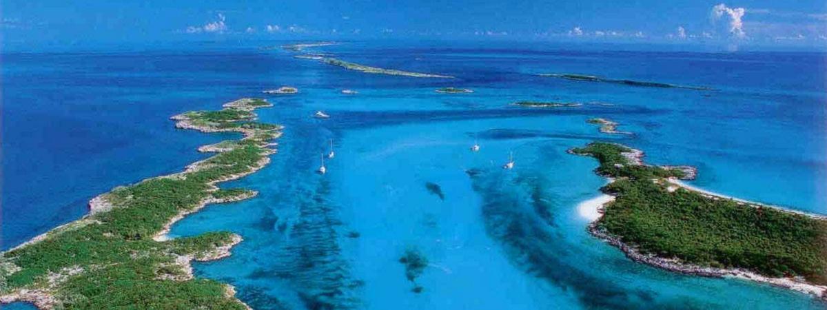 Bahamas_1.png