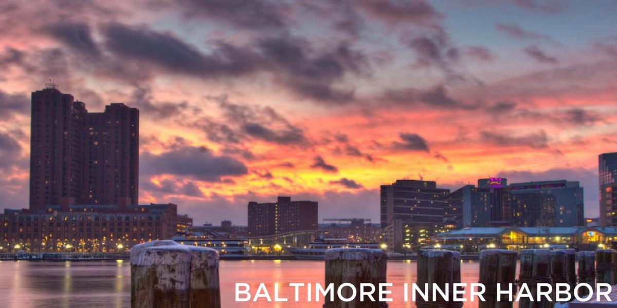 Baltimore_Inner_Harbor_hurricane_-_blog_image_1.png