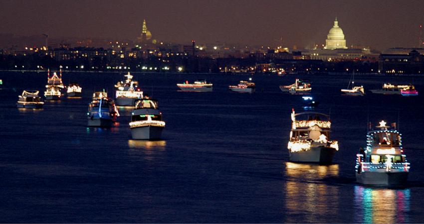 Boat Parades - Alexandria.png