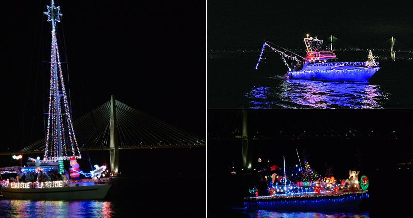Boat Parades - Charleston.png