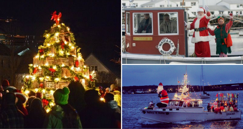 Boat Parades - Maine .png