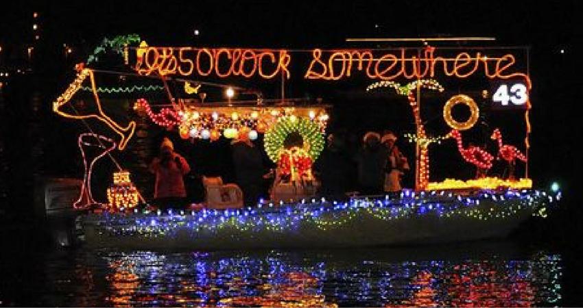 Boat Parades - Maryland.png