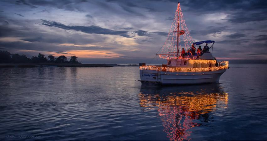 Boat Parades - North Carolina.png