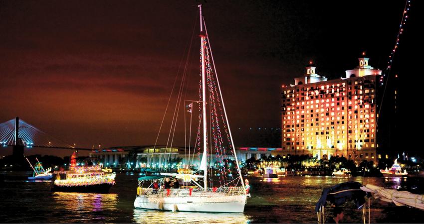 Boat Parades - Savannah.png