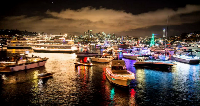 Boat Parades - Seattle.png