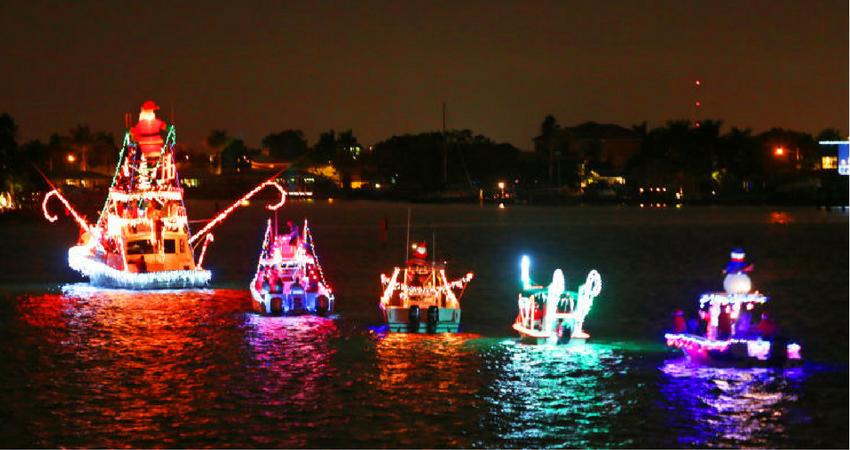 Boat Parades - Tampa Bay.png
