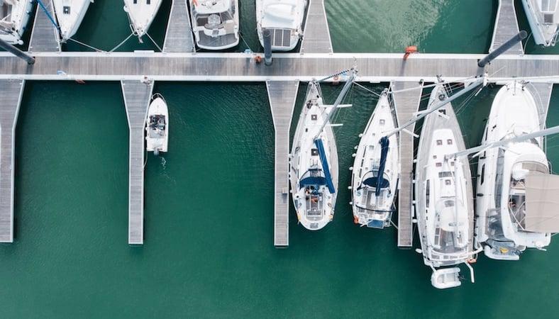Boat-storage-3