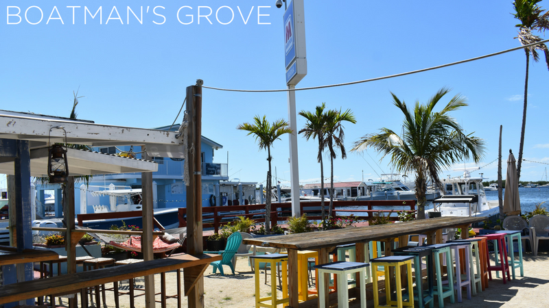 Boatman's Grove.png