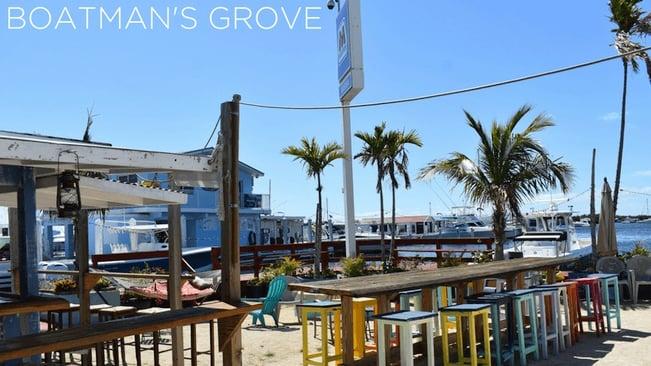 Boatmans Grove4