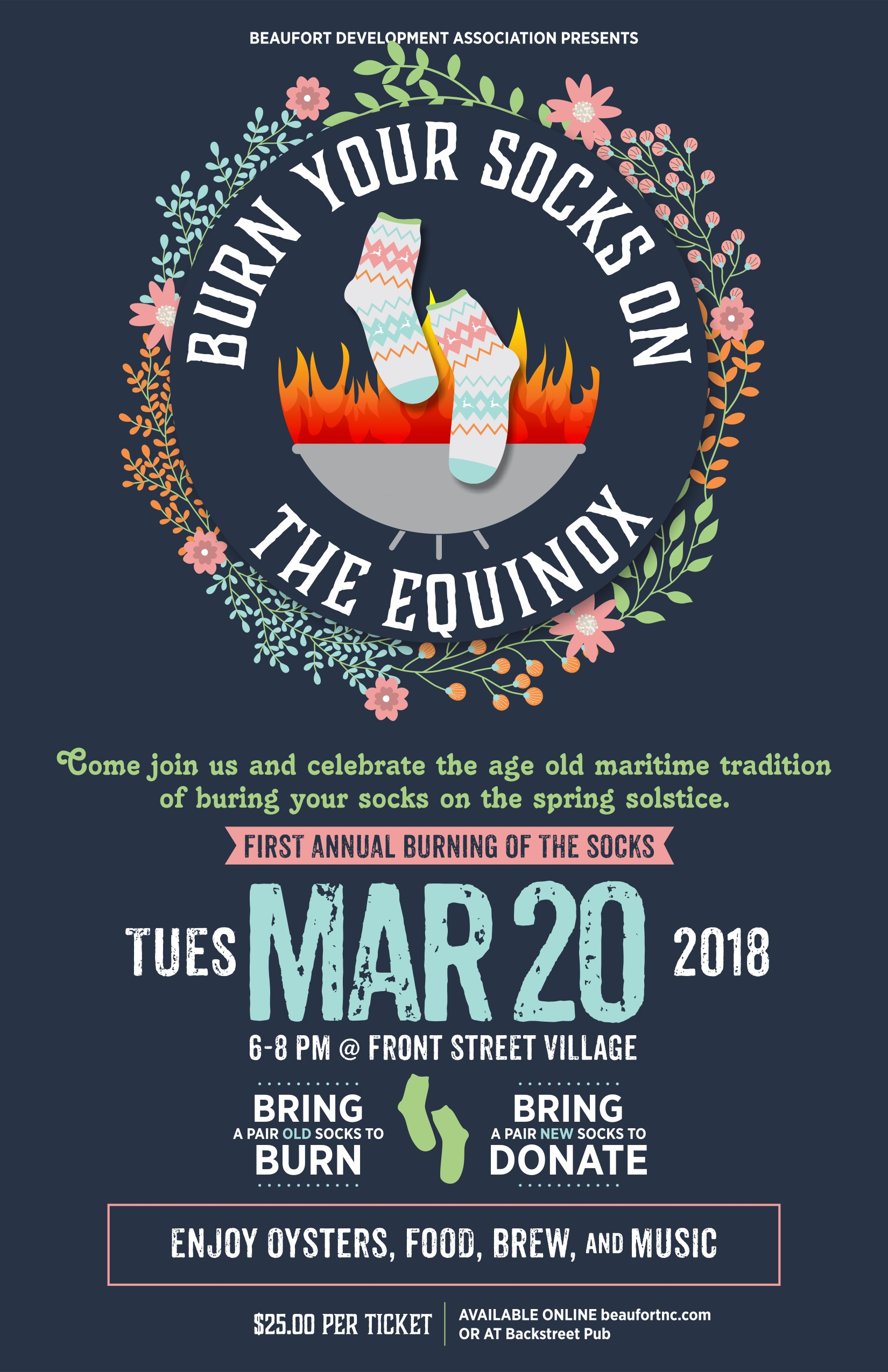 Burning-of-the-Socks-2018-Poster.jpg