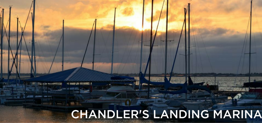 Chandlers_Landing_Marina_on_Dockwa.png