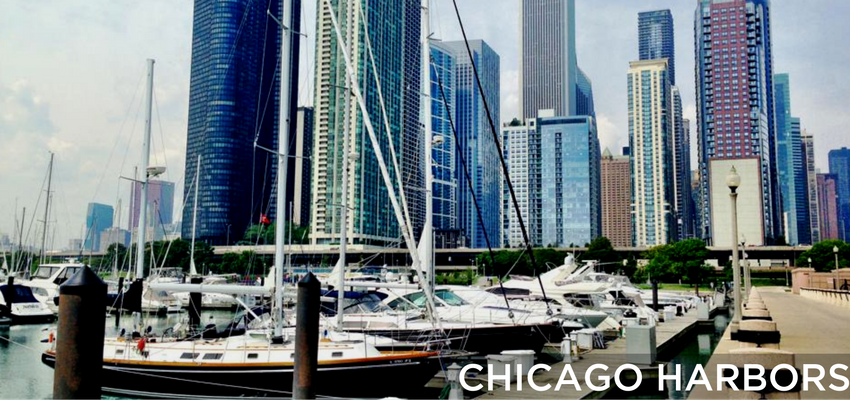 Chicago_Harbors_Marina_on_Dockwa.png