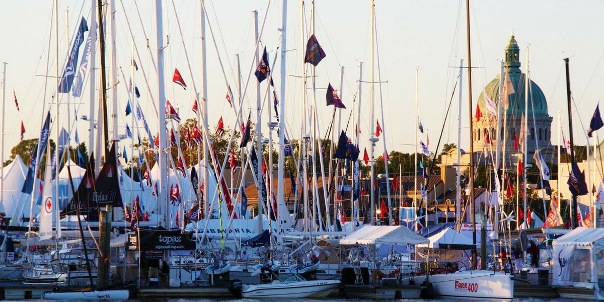 Copy_of_US_Sailboat_Show_-_blog_image.png
