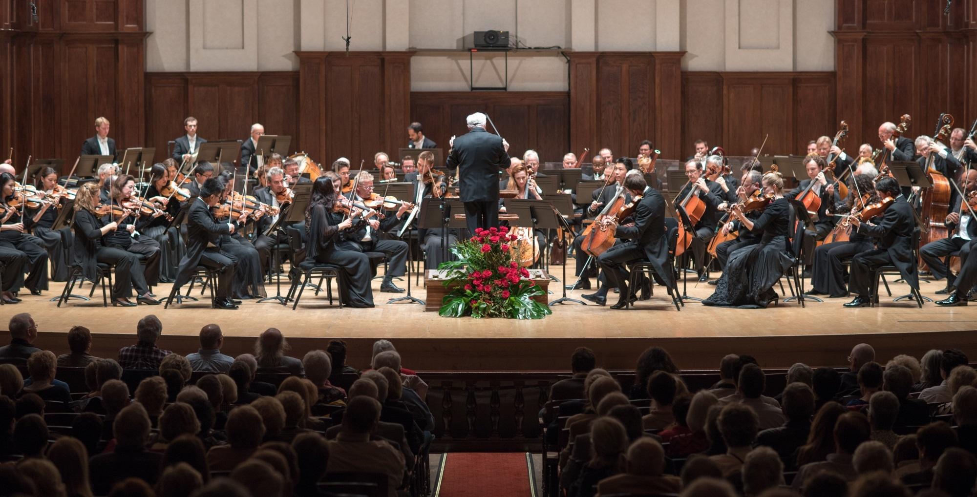 Detroit-Symphony-Orchestra