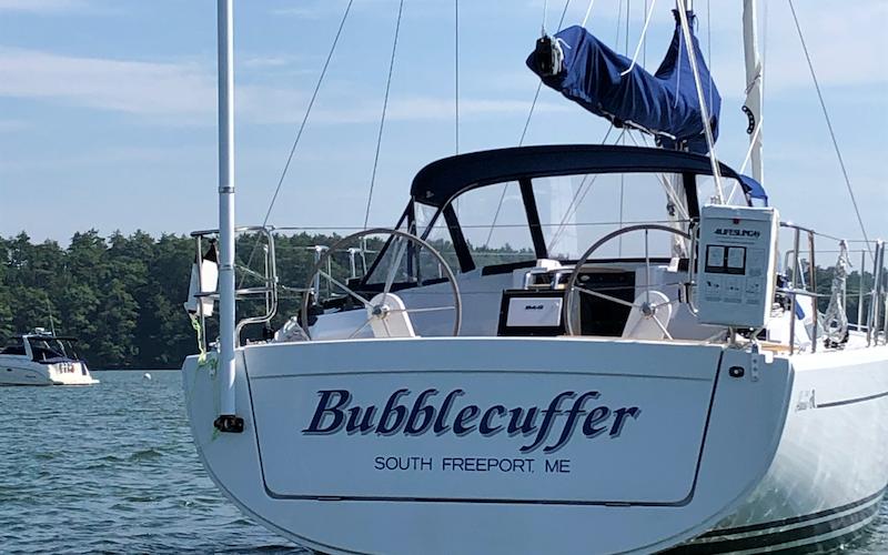 Dockwa Boater Blog  Boat Names 21 (1)-1