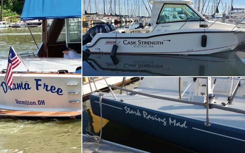 Dockwa Boater Blog  Boat Names 21 (14)