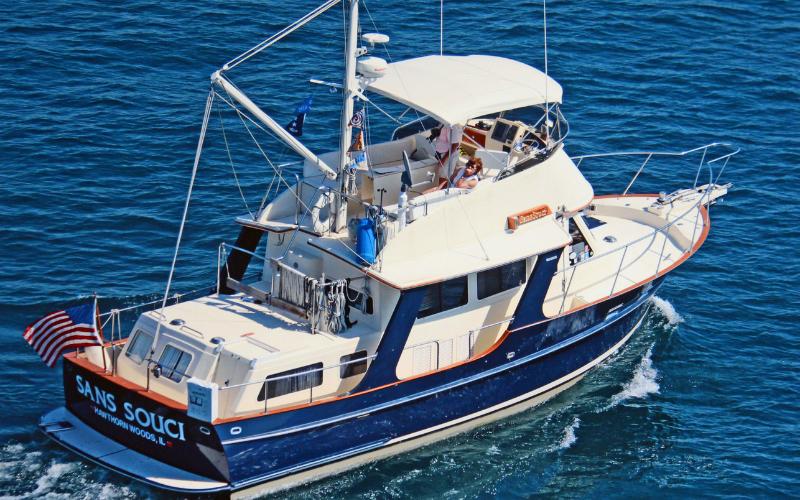 Dockwa Boater Blog  Boat Names 21 (15)