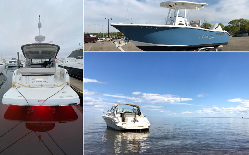 Dockwa Boater Blog  Boat Names 21 (16)