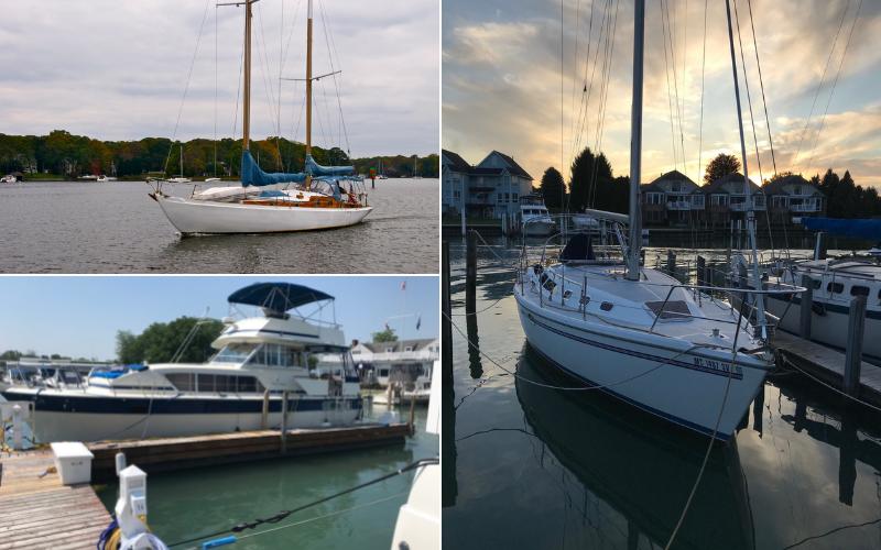 Dockwa Boater Blog  Boat Names 21 (18)