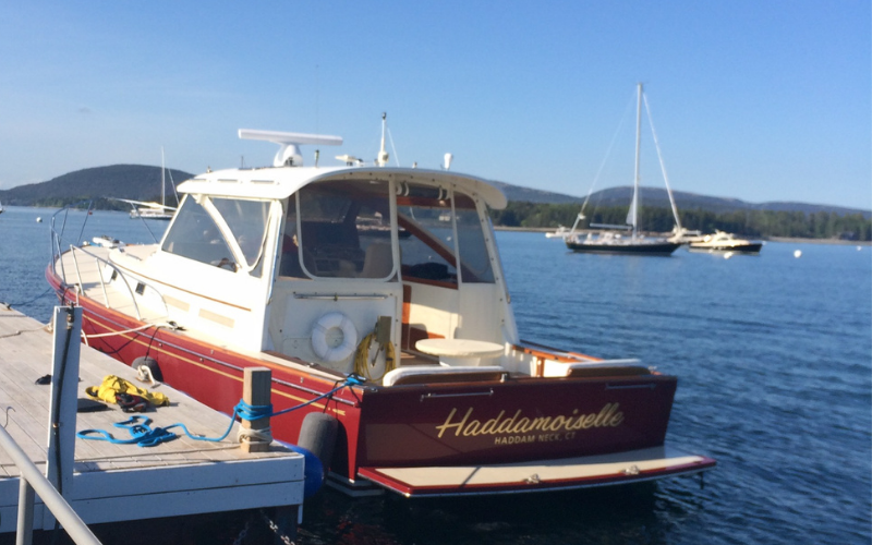 Dockwa Boater Blog  Boat Names 21 (19)