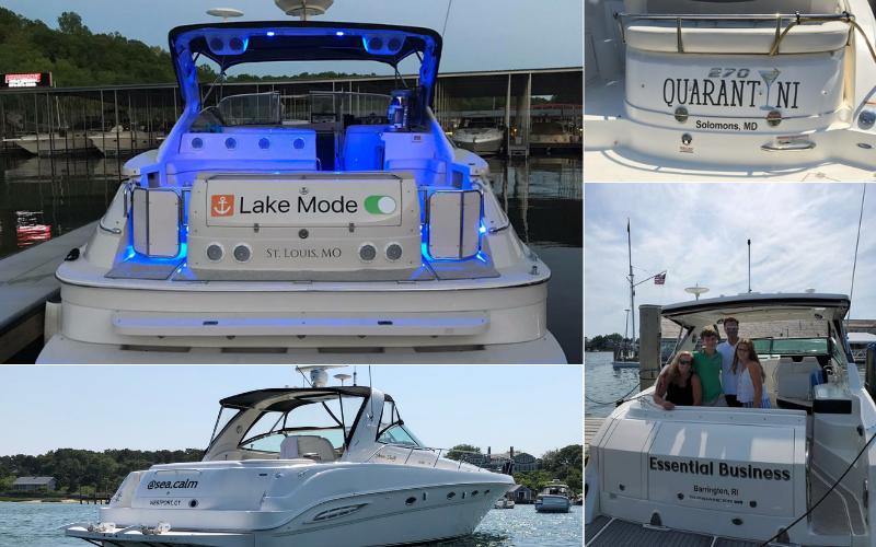 Dockwa Boater Blog  Boat Names 21 (2)