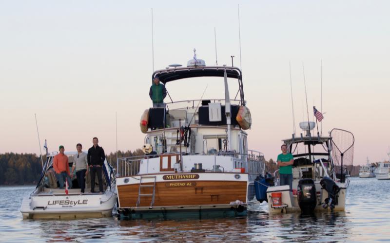 Dockwa Boater Blog  Boat Names 21 (20)