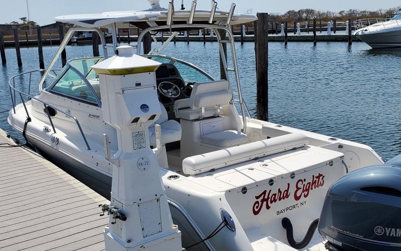Dockwa Boater Blog  Boat Names 21 (21)