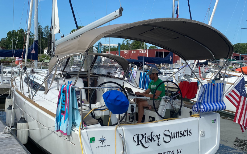 Dockwa Boater Blog  Boat Names 21 (23)
