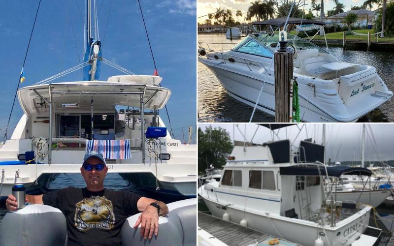 Dockwa Boater Blog  Boat Names 21 (26)