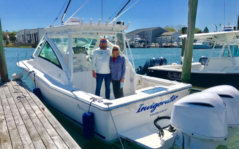 Dockwa Boater Blog  Boat Names 21 (5)