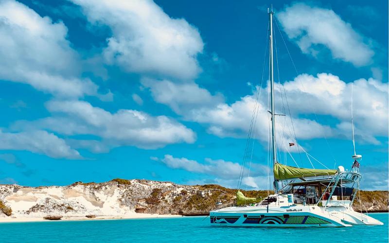 Dockwa Boater Blog  Boat Names 21 (6)