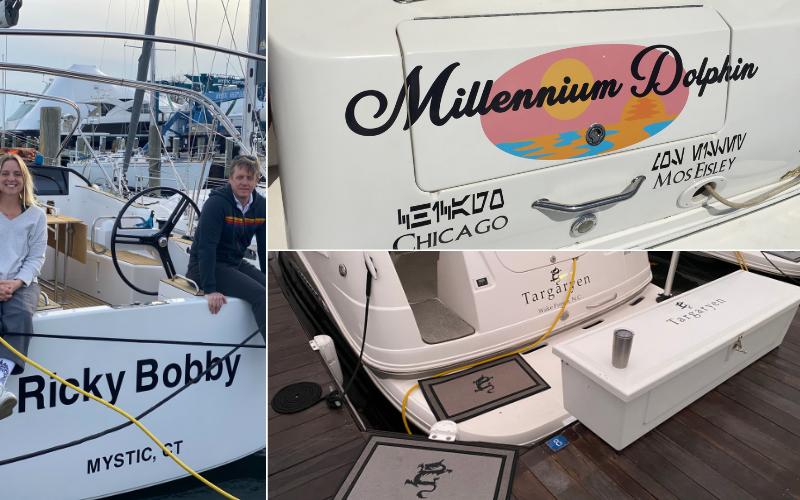 Dockwa Boater Blog  Boat Names 21 (8)