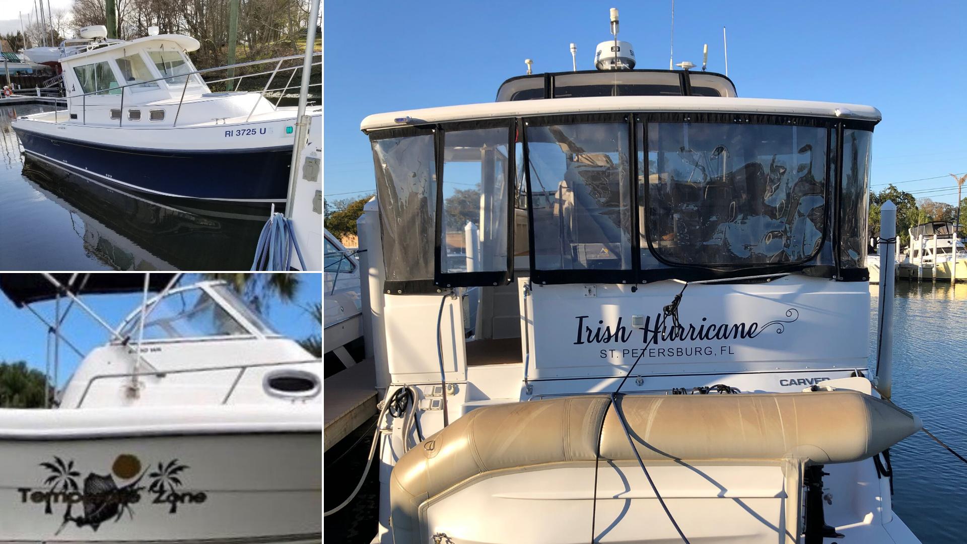 Dockwa _ Blog Header _ Boat Names (11)