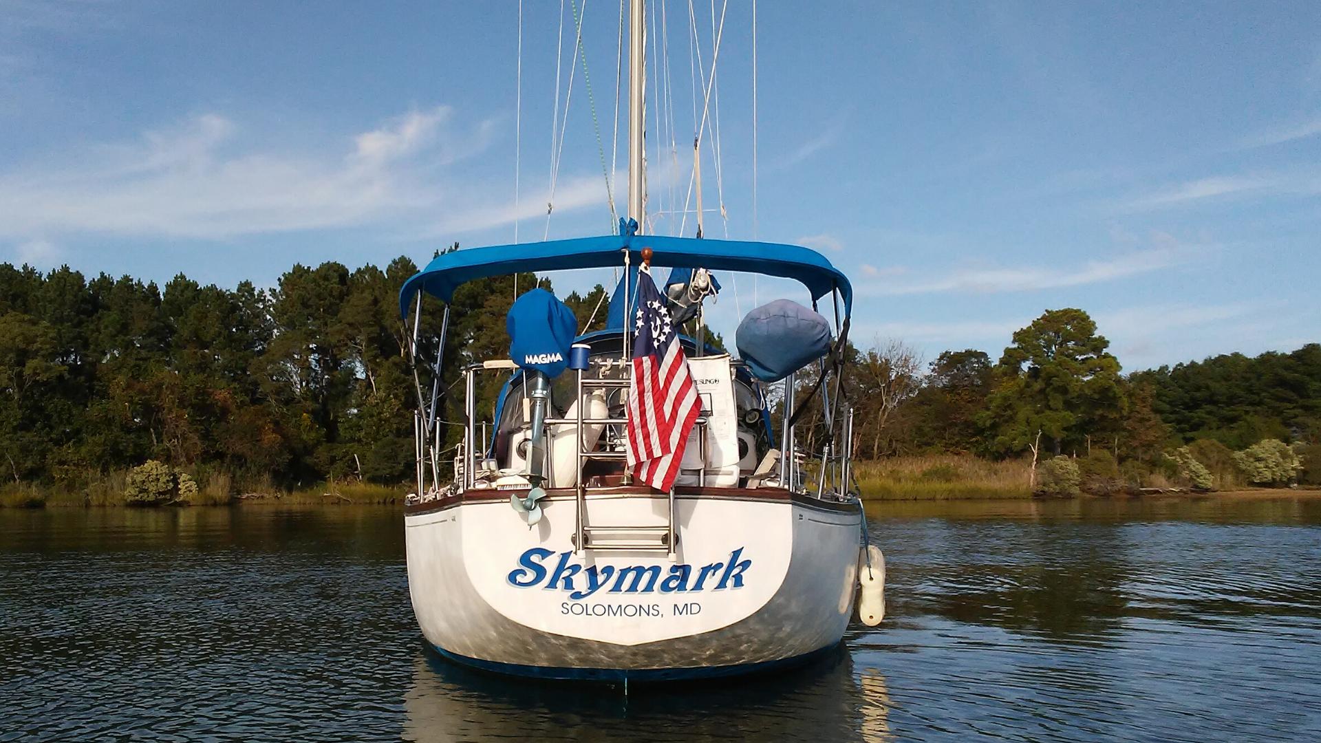Dockwa _ Blog Header _ Boat Names (12)
