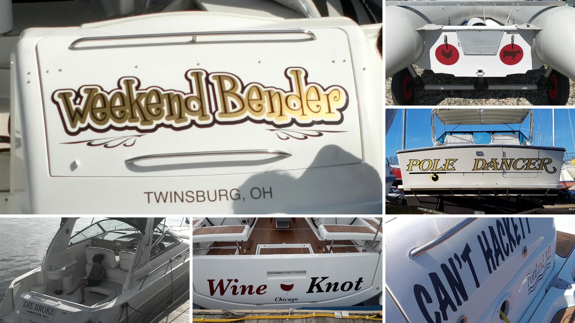 Dockwa _ Blog Header _ Boat Names (4)-1