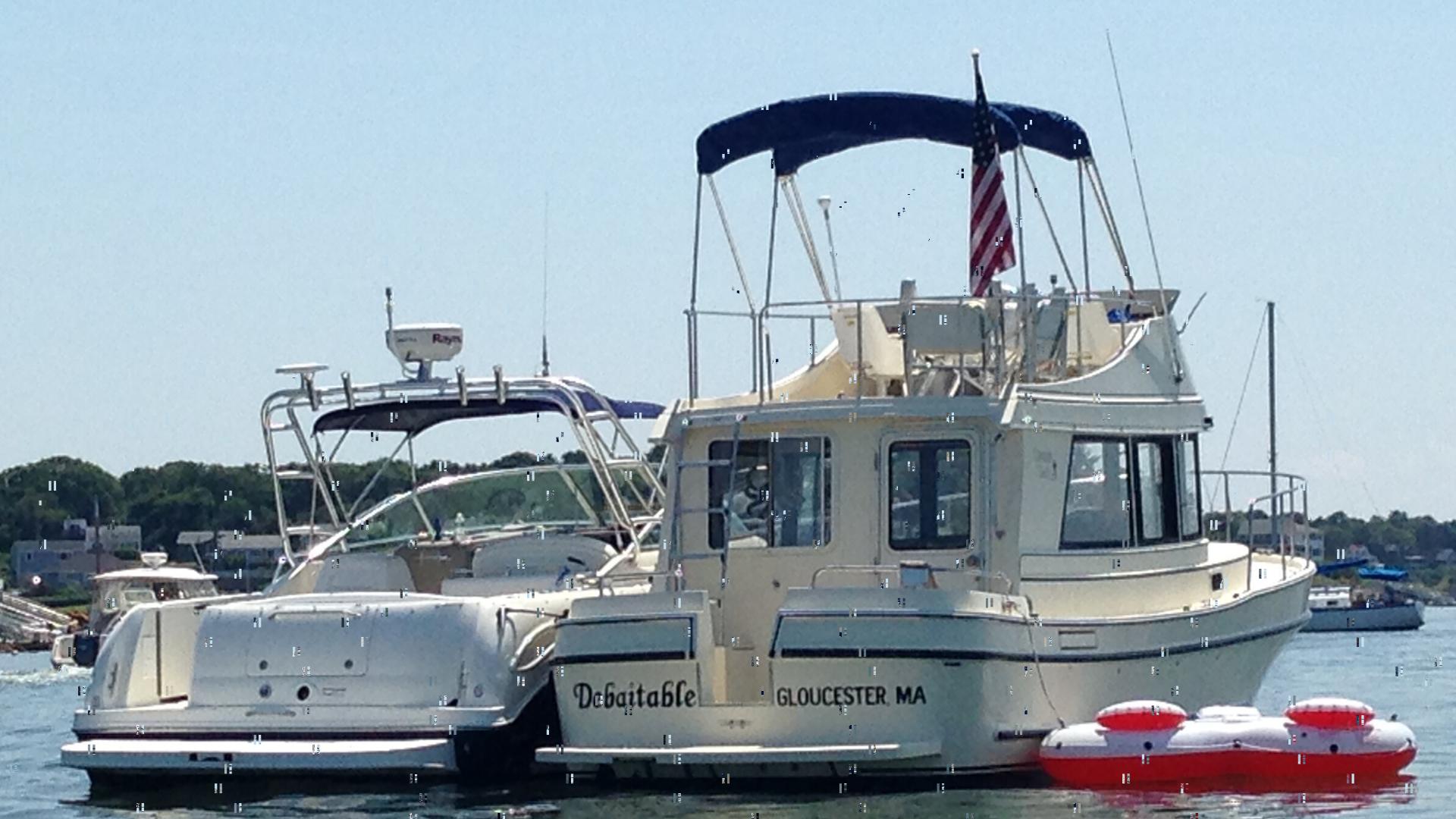 Dockwa _ Blog Header _ Boat Names (8)