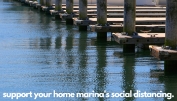 Dockwa _Boater_Blog Header_ How to Support Marinas (12)