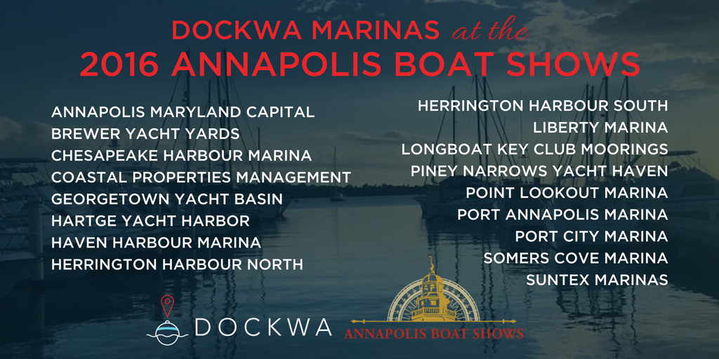 Dockwa_-_2016_Annapolis_Boat_Shows_4.png