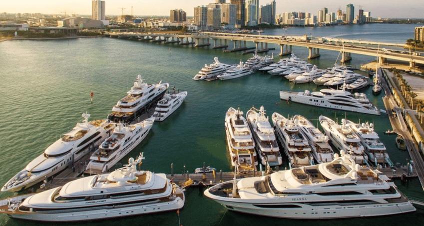 Dockwa_Boater_Miami Blog Flip_ (4)
