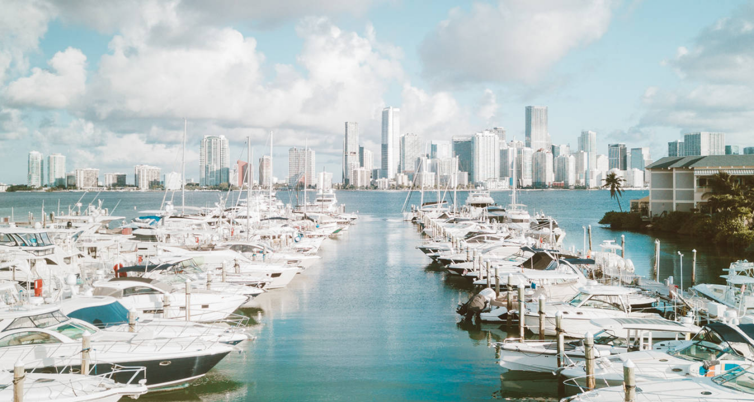 Dockwa_Boater_Miami Blog Flip_
