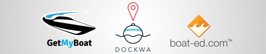 Dockwa_GetMyBoat_Boat-Ed.png