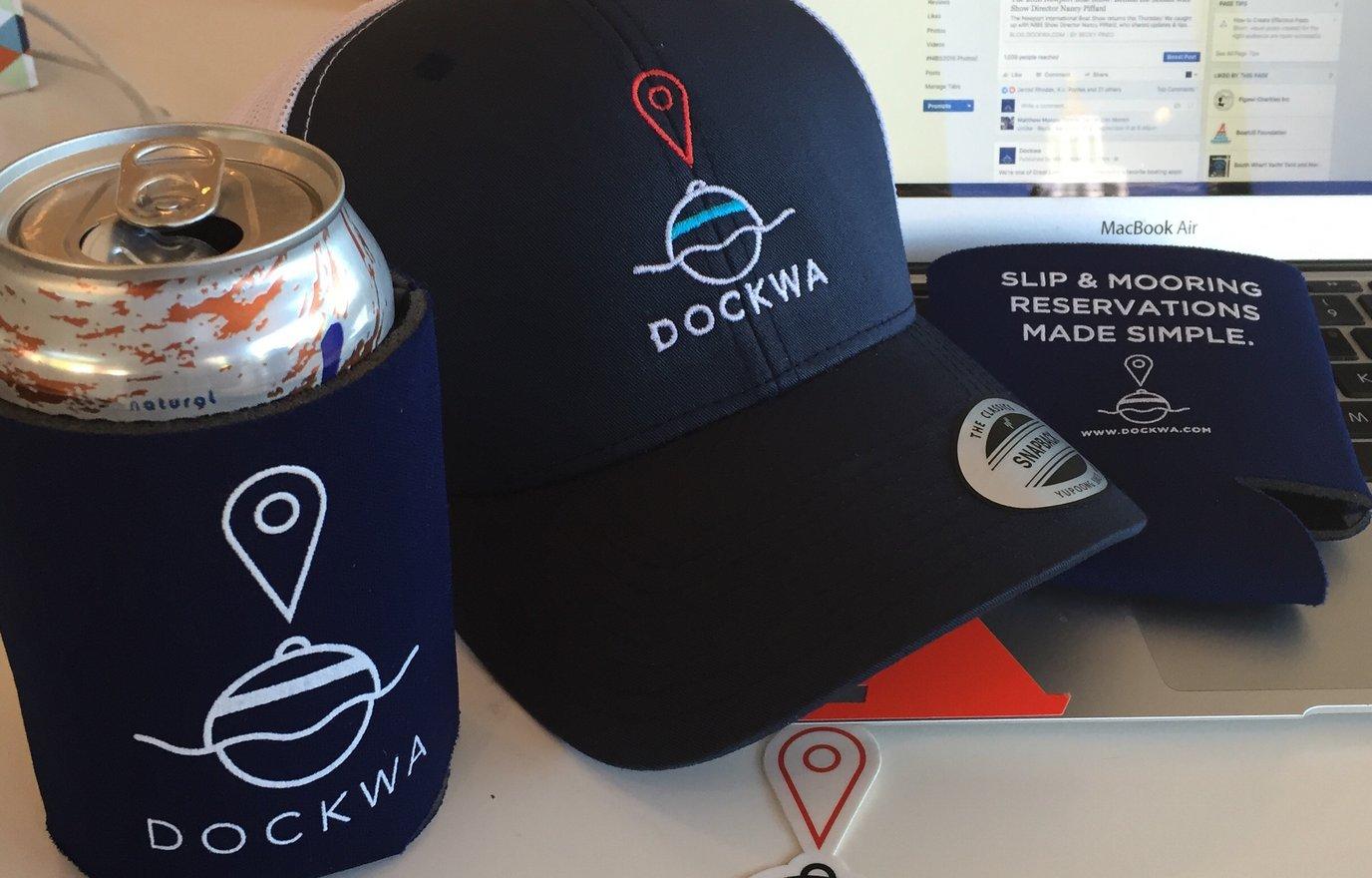 Dockwa_Swag