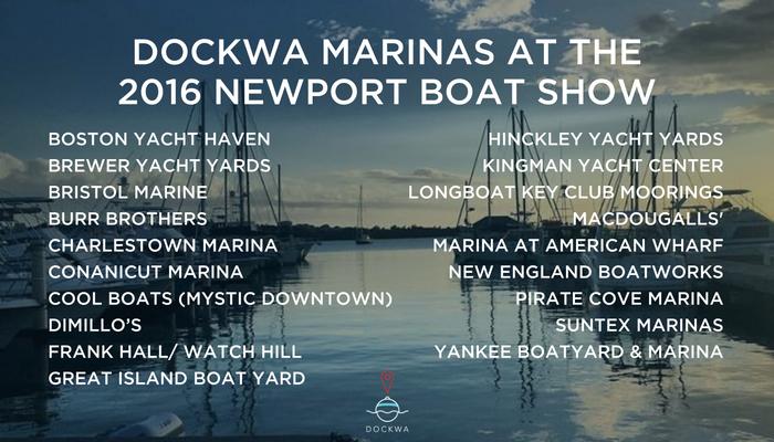 Dockwa_marinas_at_the_Newport_Boat_Show_2.png